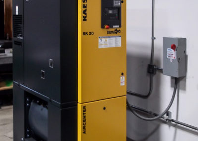 american-compressor-6