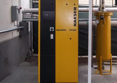 american-compressor-8